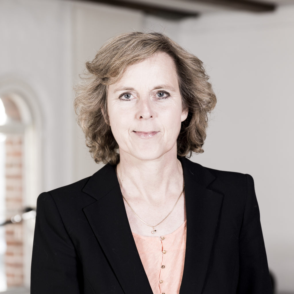 Connie_Hedegaard
