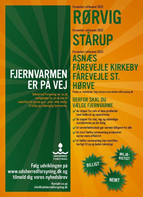 OF_fjernvarme_ann_2021_uge10